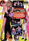 Midget Mania