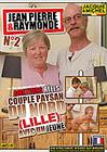 Jean Pierre Et Raymonde 2