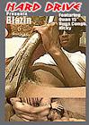 Thug Dick 379: Hard Drive Blazin