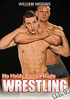 No Holds Barred Nude Wrestling 19