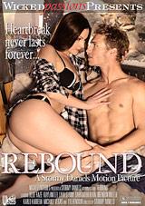 Rebound Xvideos