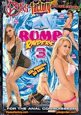 Rump Raiders 3 Xvideos