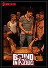 Bound In Public: The Nob Hill Theater Slut