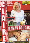 Maman Cougar