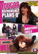 Cougar Recherche Plans Q Xvideos