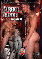Street Trade