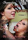 Sperm Spitters