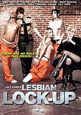 Lesbian Lock-Up Xvideos