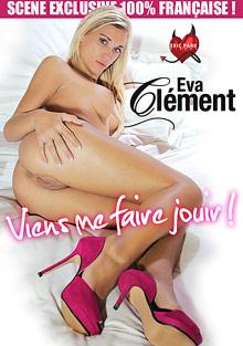 Blonde Babes : Viens Me Faire Jouir!