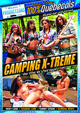 Camping X-Treme Xvideos