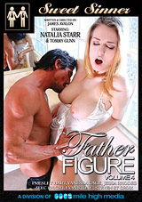 Father Figure 4 Xvideos