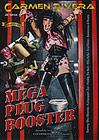 Mega Plug Booster