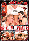 Bisexual Deviants 4