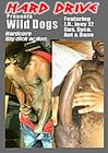 Thug Dick 381: Wild Dogs