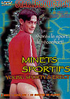 Minets Sportifs: Young Sporty And Erect