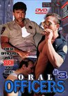 Oral Officers 3