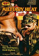 Military Heat