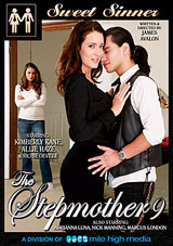 The Stepmother 9 Xvideos