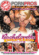 Bachelorette Parties 3