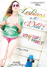 Lesbians In The Wild 2