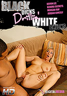 Black Dicks Drillin' White Chicks