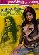 Joanna Angel Orgasm Addict
