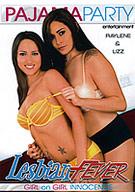 Lesbian Fever