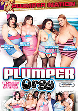 Plumper Orgy Xvideos