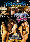 Charlie's Girls