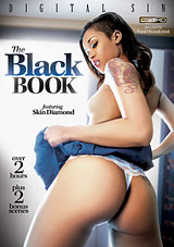 The Black Book Xvideos