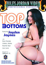 Top Bottoms Xvideos