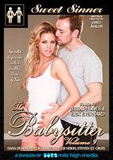 The Babysitter 9 Xvideos