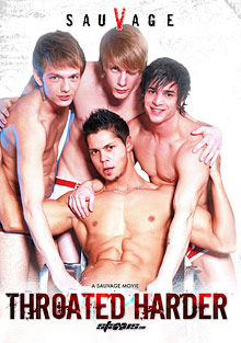 rent boys uk