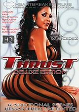 Thrust: Deluxe Edition Xvideos