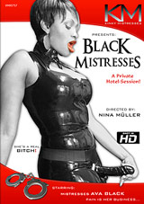 Black Mistresses Xvideos