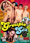 Groupie Sex