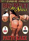 Big Butt All Stars: Patty Kake