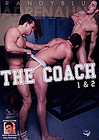 The Coach 1 And 2