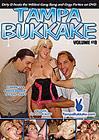 Tampa Bukkake 8