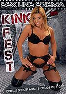 Kink Fest