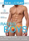 Racing Boys