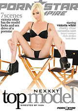 Nexxxt Top Model