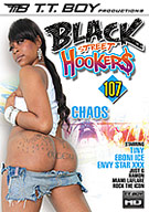 Black Street Hookers 107