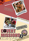 Covert Missions 17