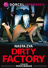 Nasta Zya Dirty Factory
