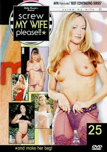 Swinger Party : Screw My housewife Please 25!