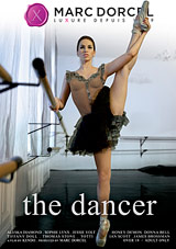 The Dancer Xvideos