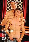 Screen Test 6