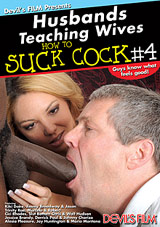Husbands Teaching Wives How To Suck Cock 4 Xvideos
