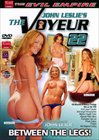 The Voyeur 22: Between The Legs